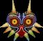 Afbeelding voor The Legend of Zelda Majoras Mask
