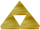 Geheimen en cheats voor The Legend of Zelda: Ocarina of Time