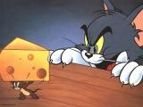 Speel als Tom, Jerry en vijf van hun vrienden!