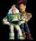 Afbeelding voor Toy Story 2