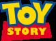 Geheimen en cheats voor Toy Story 2