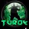 Afbeelding voor Turok Dinosaur Hunter