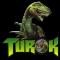 Geheimen en cheats voor Turok: Dinosaur Hunter