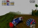 Volgens mij zijn er meer racegames voor de <a href = http://www.mario64.nl/Nintendo-64-spel.php?t=Nintendo_64 target = _blank>N64</a> dan dat er remakes van Rayman 2 zijn...