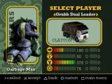 Speel als de Vigilantes, en speel in multiplayer ook als de kwaadaardige Coyotes!