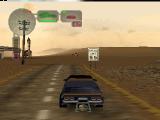 De gameplay is grotendeels hetzelfde als in de vorige game.