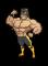 Afbeelding voor  WCW Mayhem