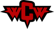 Geheimen en cheats voor WCW vs. NWO: World Tour
