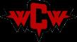Afbeelding voor  WCW vs NWO World Tour