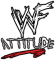 Afbeelding voor WWF Attitude