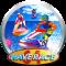 Afbeelding voor Wave Race 64