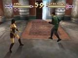Speel <a href = http://www.mario64.nl/Nintendo-64-spel.php?t=Xena_Warrior_princess>Xena</a> of kies uit 10 andere charakters uit de serie.