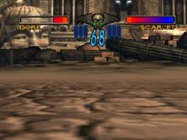 Zie hier: De Onzichtbare Man versus Nightcrawler.