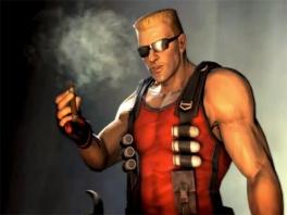Speel als <a href = https://www.mario64.nl/Nintendo-64-spel.php?t=Duke_Nukem_64 target = _blank>Duke Nukem</a>, de ultieme badass, die in zijn eentje hordes aliens te lijf gaat!