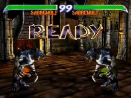 Killer Instinct is één van de Rare-franchises die Nintendo inmiddels kwijt is, net als Banjo en Conker...