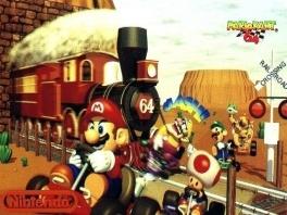 Denk eraan: steek nooit een spoorweg over als de lichten knipperen!