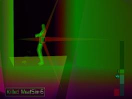 De FarSight werd door IGN als één van de beste gamewapens vernoemd.