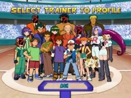 Speel als de belangrijkste personages uit de eerste drie seizoenen van de tv-serie!