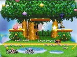 <a href = https://www.mario64.nl/Nintendo-64-spel.php?t=Super_Smash_Bros>Super Smash Bros</a>. heeft 8 verschillende arenas, 14 levels en 8 spelstanden!!