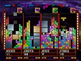 <a href = https://www.mario64.nl/Nintendo-64-spel.php?t=The_New_Tetris>The New Tetris</a> heeft een nieuwe stand voor 4 spelers!