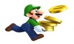 Afbeelding voor Betalen met je telefoon!