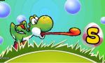 Afbeelding voor Vind de eieren van Yoshi en ontvang korting!