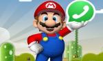 Afbeelding voor Mario64.nl is niet ouderwets!