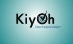 Afbeelding voor 20 euro voor Kiyoh winaar