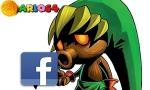 Afbeelding voor Nintendo 64 liefhebber? Doe mee op Facebook!