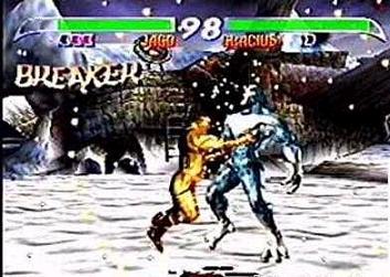 Jeux de Hardcore Gamers Killer_instinct_gold2